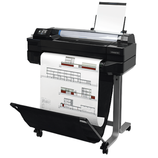 HP-Designjet-T520-24-in-ePrinter-mexico